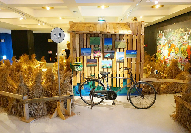 [台南]與購物時尚結合的設計住宿!?超越五星級美味自助早餐-the place 老爺行旅 @美食好芃友