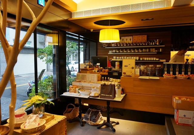 [台南]傳說中超高C/P值美味咖哩蛋包飯-咖啡是實 IS TRUTH @美食好芃友