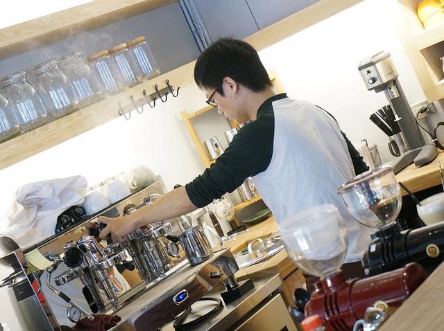 [高雄]絕世好咖啡X好鹹派- 元啡驢派 PIEFFEE @美食好芃友