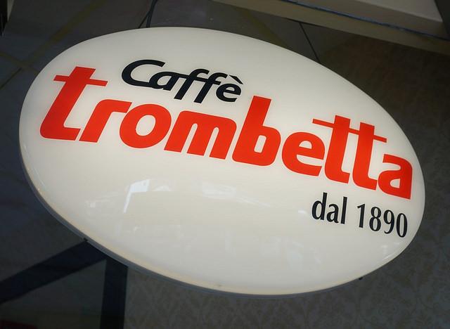 [台南]美好的一天從早午餐開始-Perfetto Caff'e完美咖啡 @美食好芃友