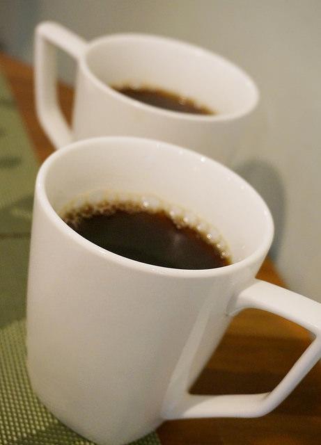 [台南]優雅現代美味早午餐X好咖啡-Mmm Brunch @美食好芃友