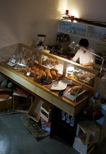 [高雄]北歐風手感溫度早午餐-Companio手作.食事 @美食好芃友