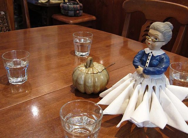 [台北中山]再訪英國小茶館-Convent Garden柯芬園咖啡館 @美食好芃友