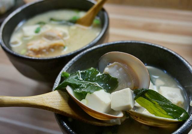 [高雄]平價台式日本料理-鮨月手作壽司 @美食好芃友
