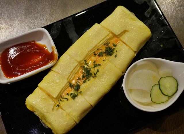 [高雄]來自首爾的滑嫩豆腐煲-玉豆腐韓國料理 @美食好芃友